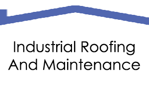 Industrial Roofing And Maintenance